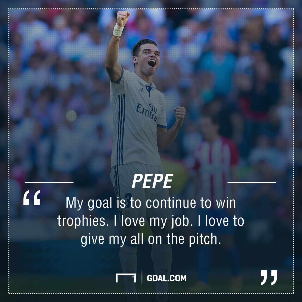 Pepe PS