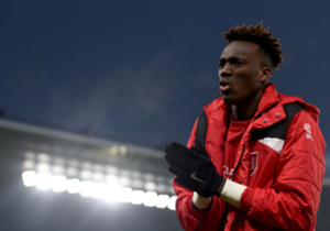 Tammy Abraham: Another Swansea player we're tipping for a big week is Abraham, who's been the subject of some major headlines during the week. After Amaju Pinnick—a friend of Abraham's father—declared that the Chelsea wonderkid had agreed to represent ...