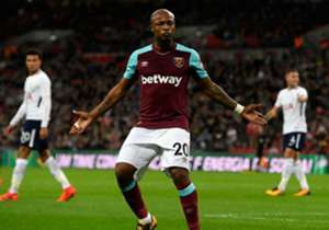 Andre Ayew: It's not uncommon that new managers can come into a club and lift his new players to better performances than they've been delivering under his predecessor. Certainly, West Ham United chiefs will be hoping that David Moyes' arrival can insp...