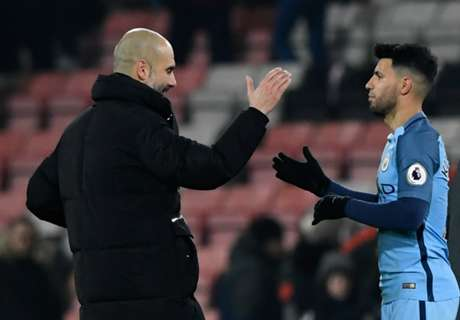 BETTING: Manchester City vs Monaco