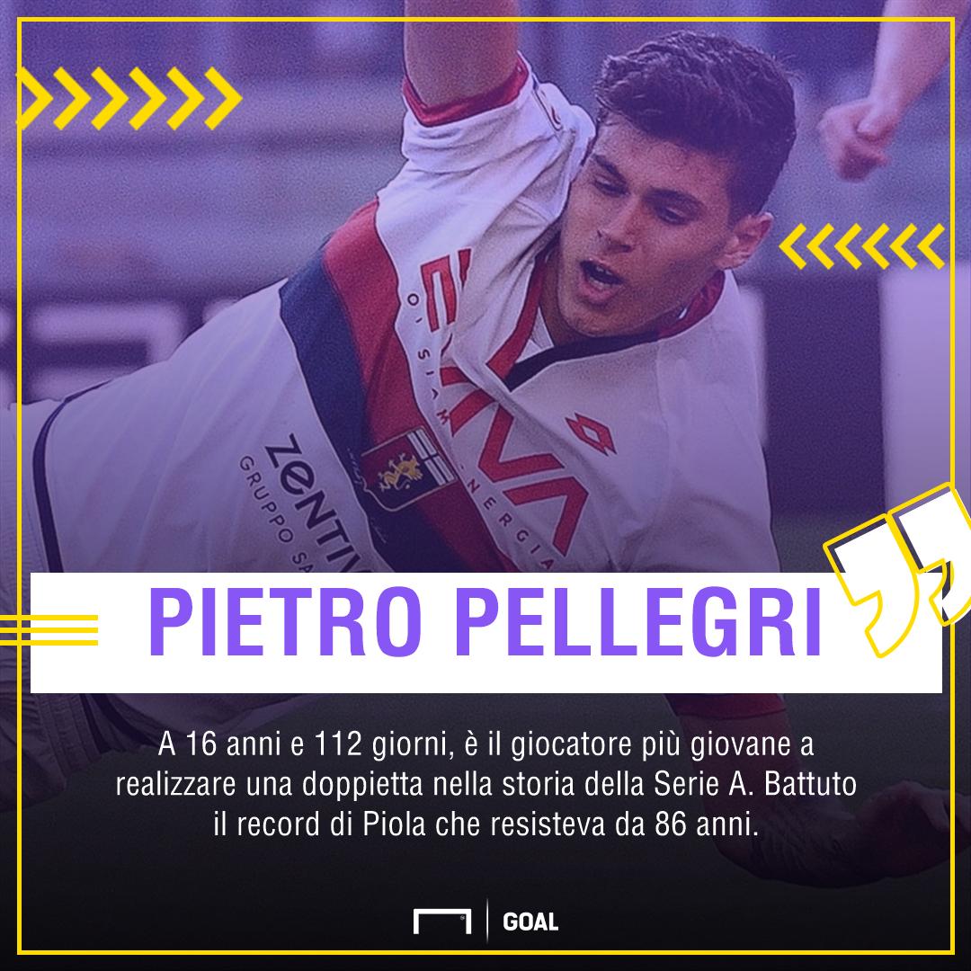 PS Pietro Pellegri