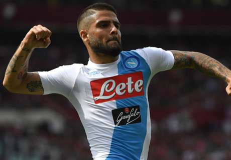 Betting: Napoli vs Fiorentina