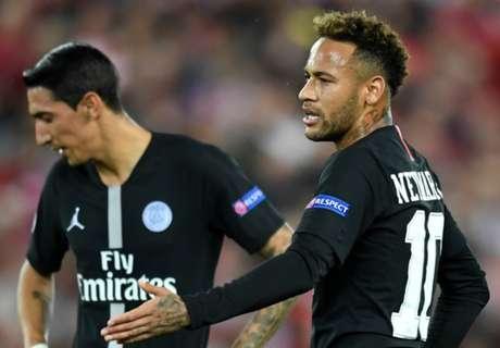 What can Liverpool & Lyon teach Man City & PSG?