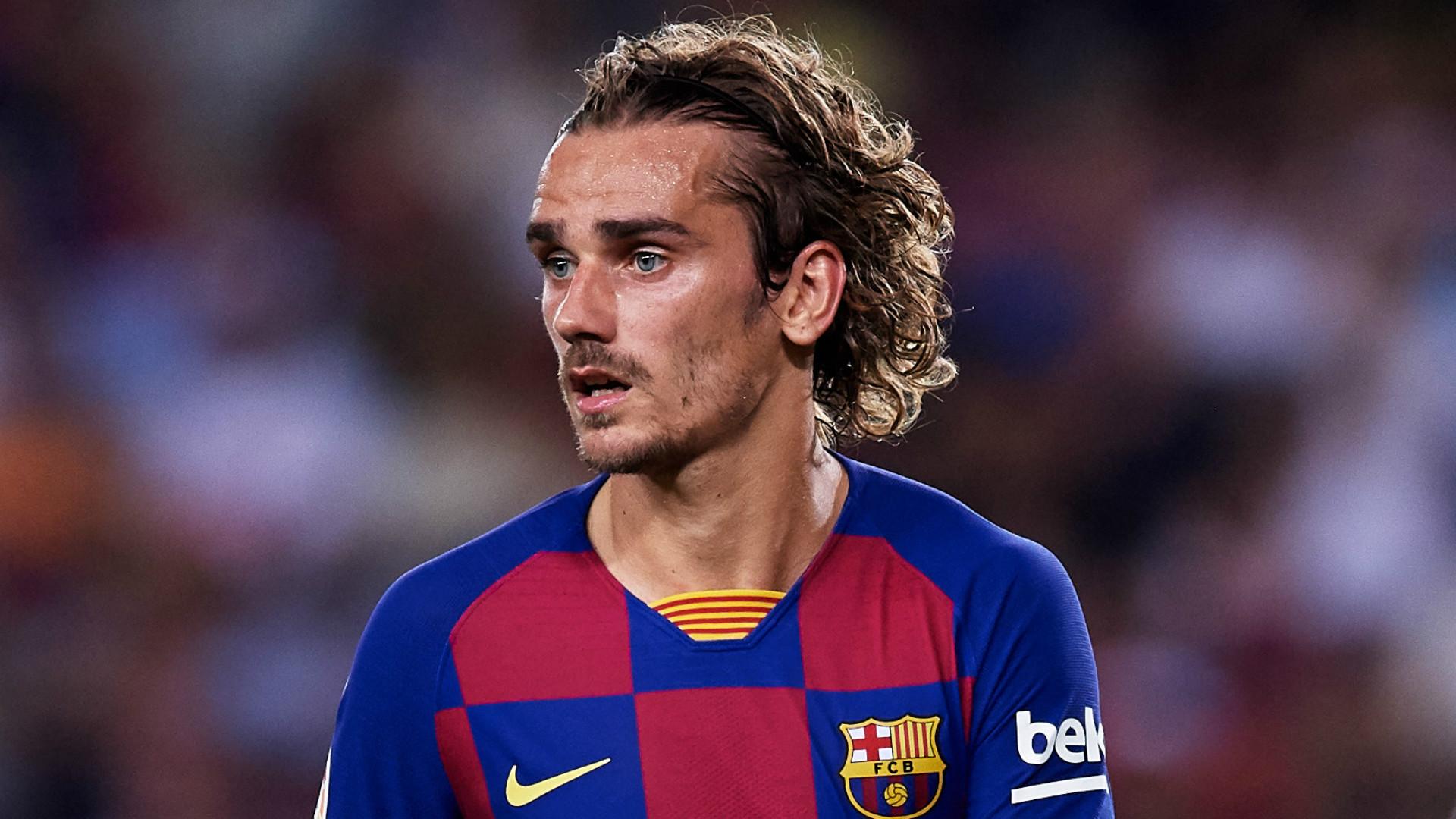 LIVE: Barcelona vs Valencia
