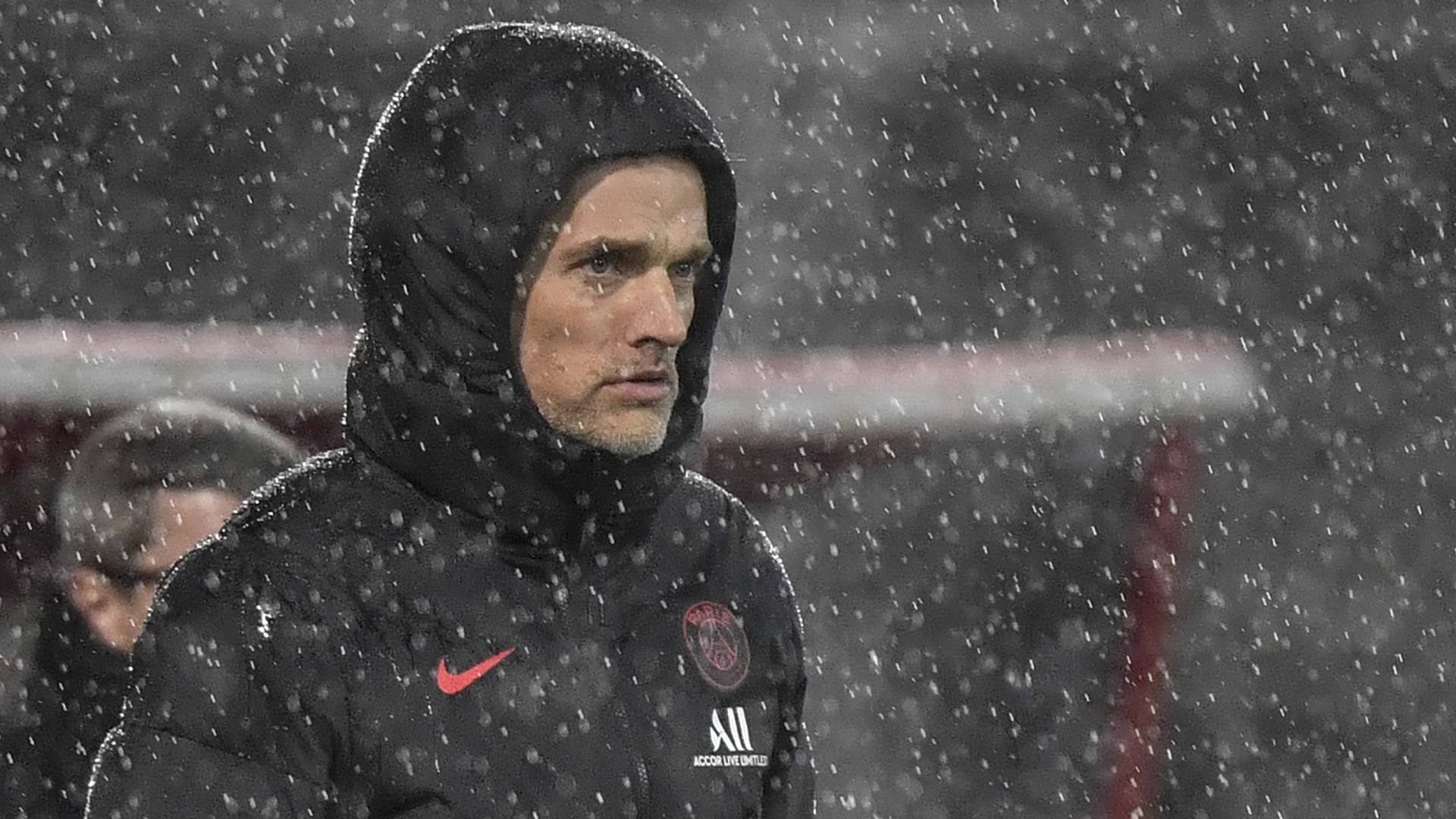 'We did not deserve to be lucky' - Tuchel warns PSG things could get worse after Dijon humiliation