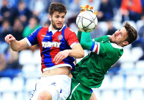 Šimić: Dolazak u Empoli pun pogodak!