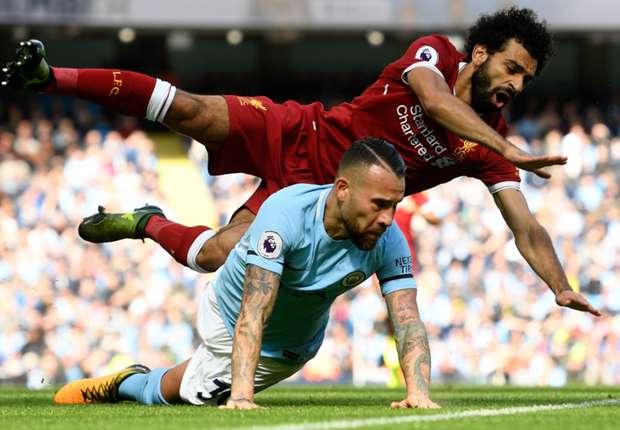Liverpool i Manchester City dobivat će više novca