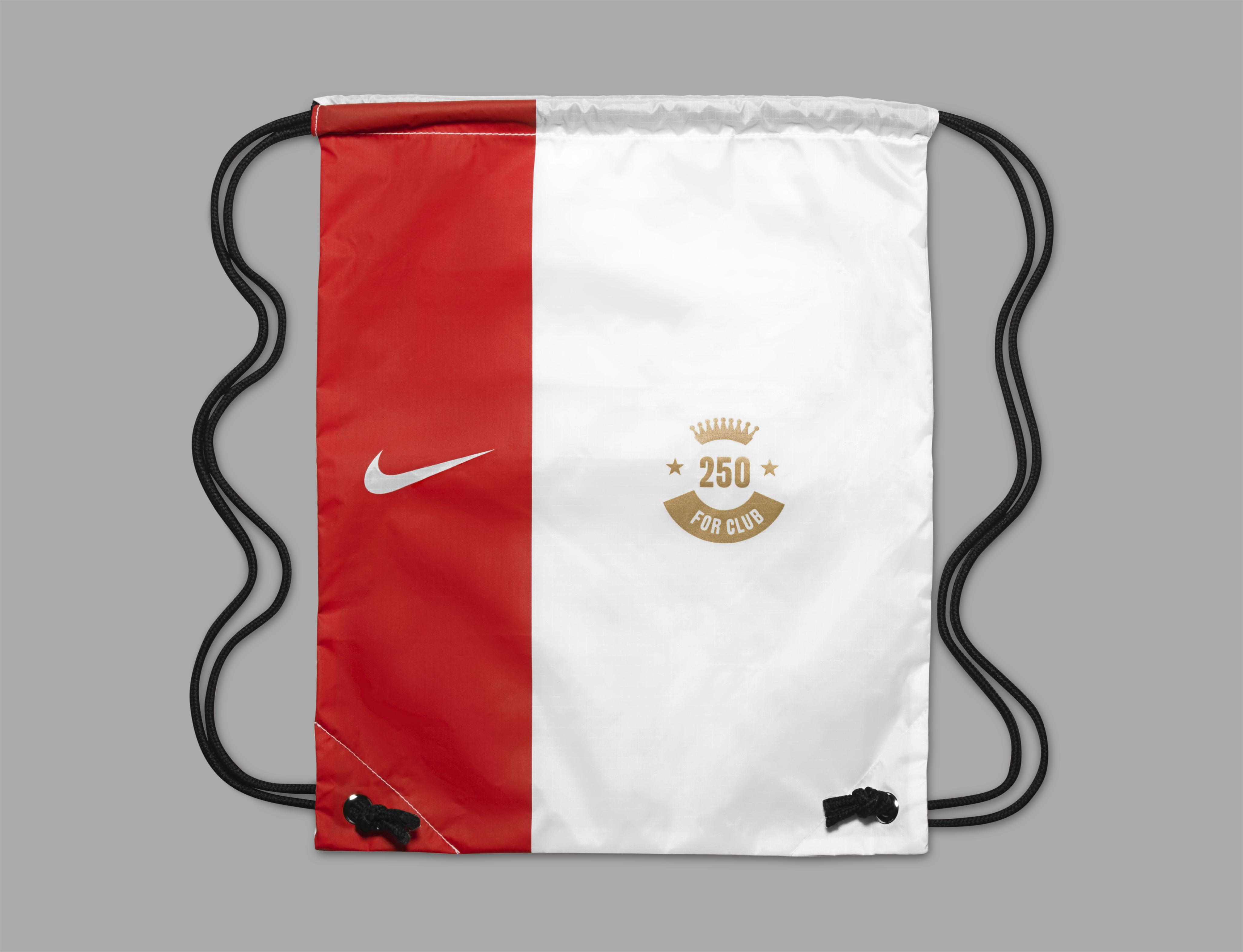 Nike Hypervenom WR250 - Wayne Rooney