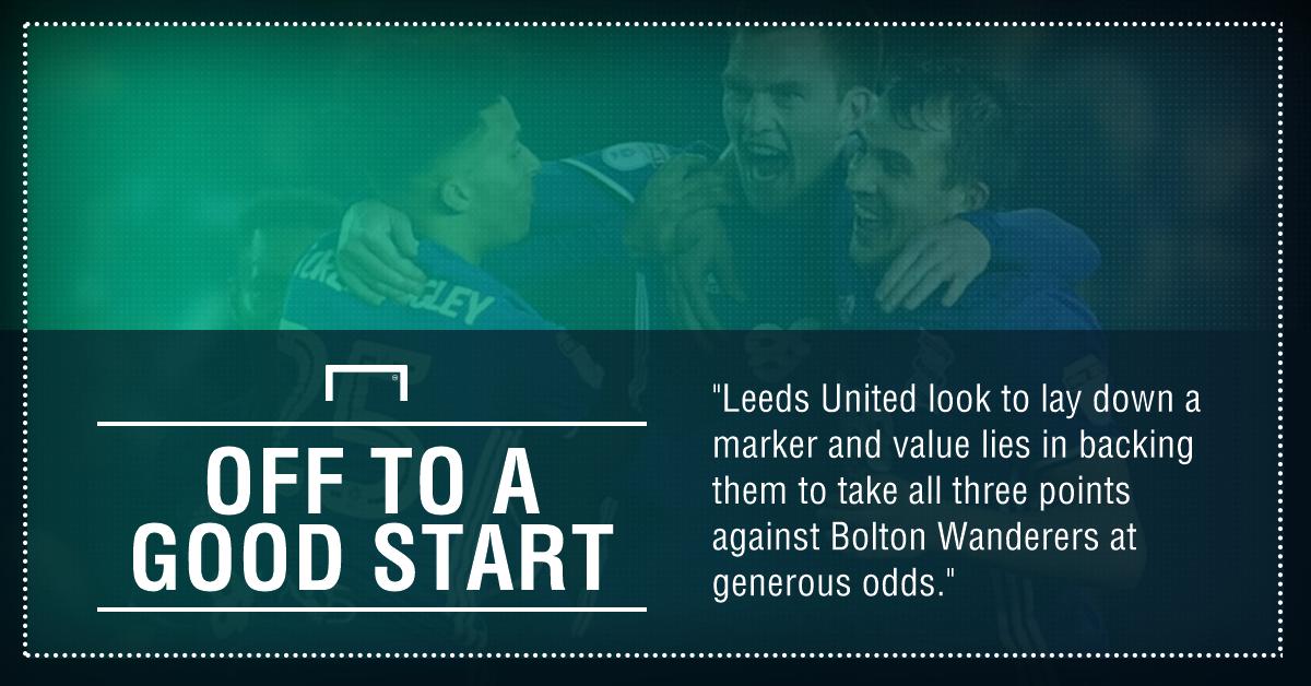 GFX Bolton Leeds betting