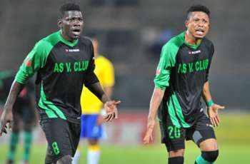 Caf Confederation Cup draw: Five teams to avoid