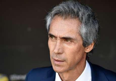 Montella a tempo, il Milan contatta Sousa