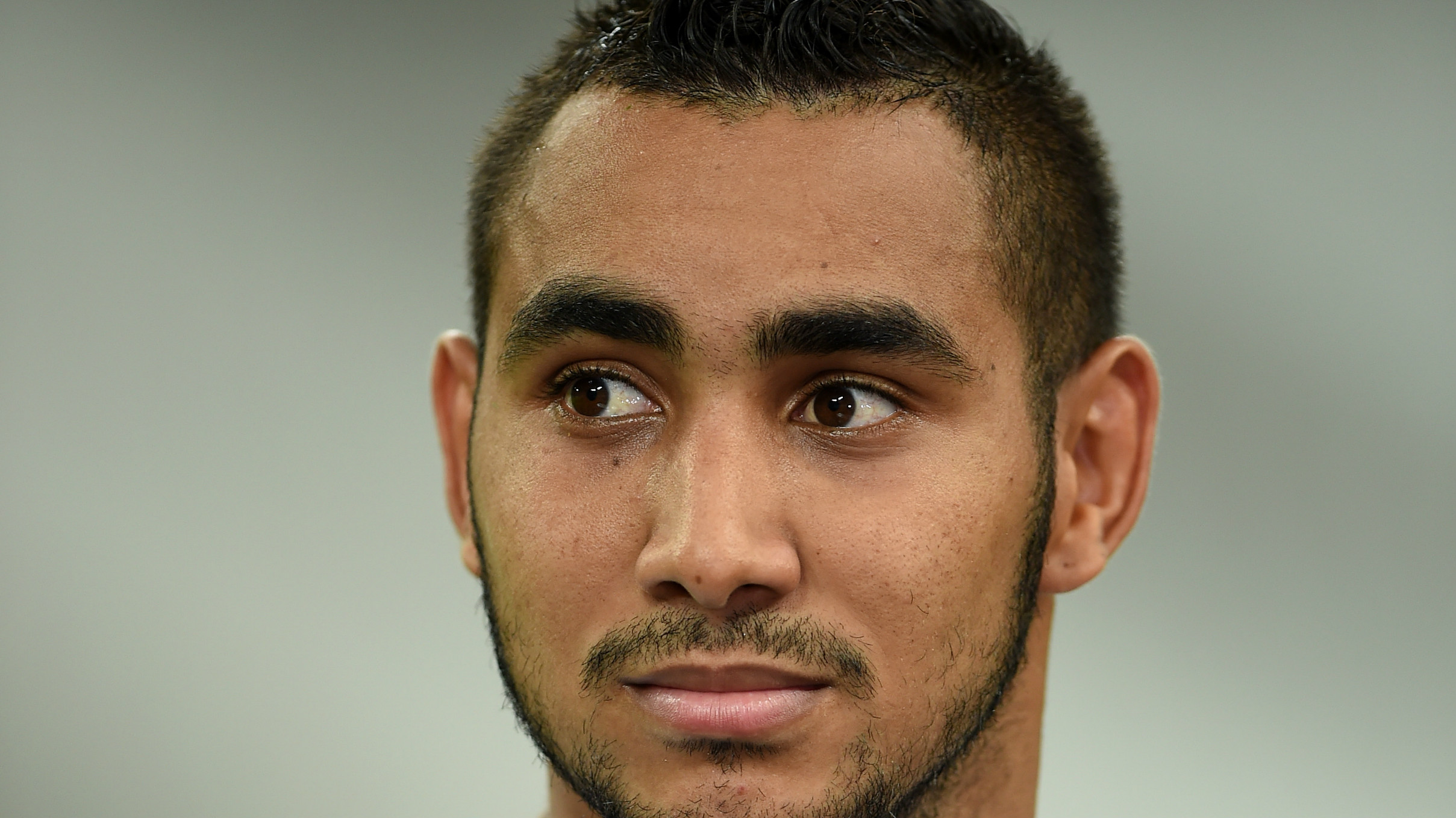 Payet s Why the West Ham star forced his Marseille return