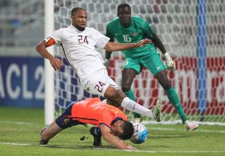 El Jaish lose ACL play-off in penalties
