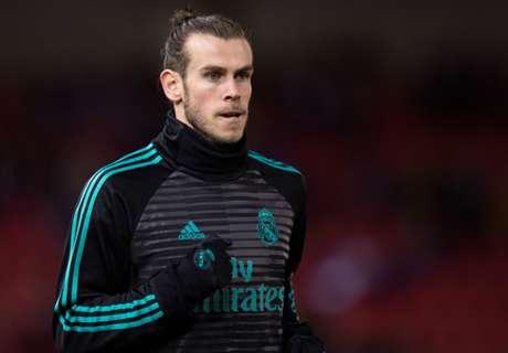 Real kvari posao Wengeru, zvijezda Cityja kao zamjena za Balea