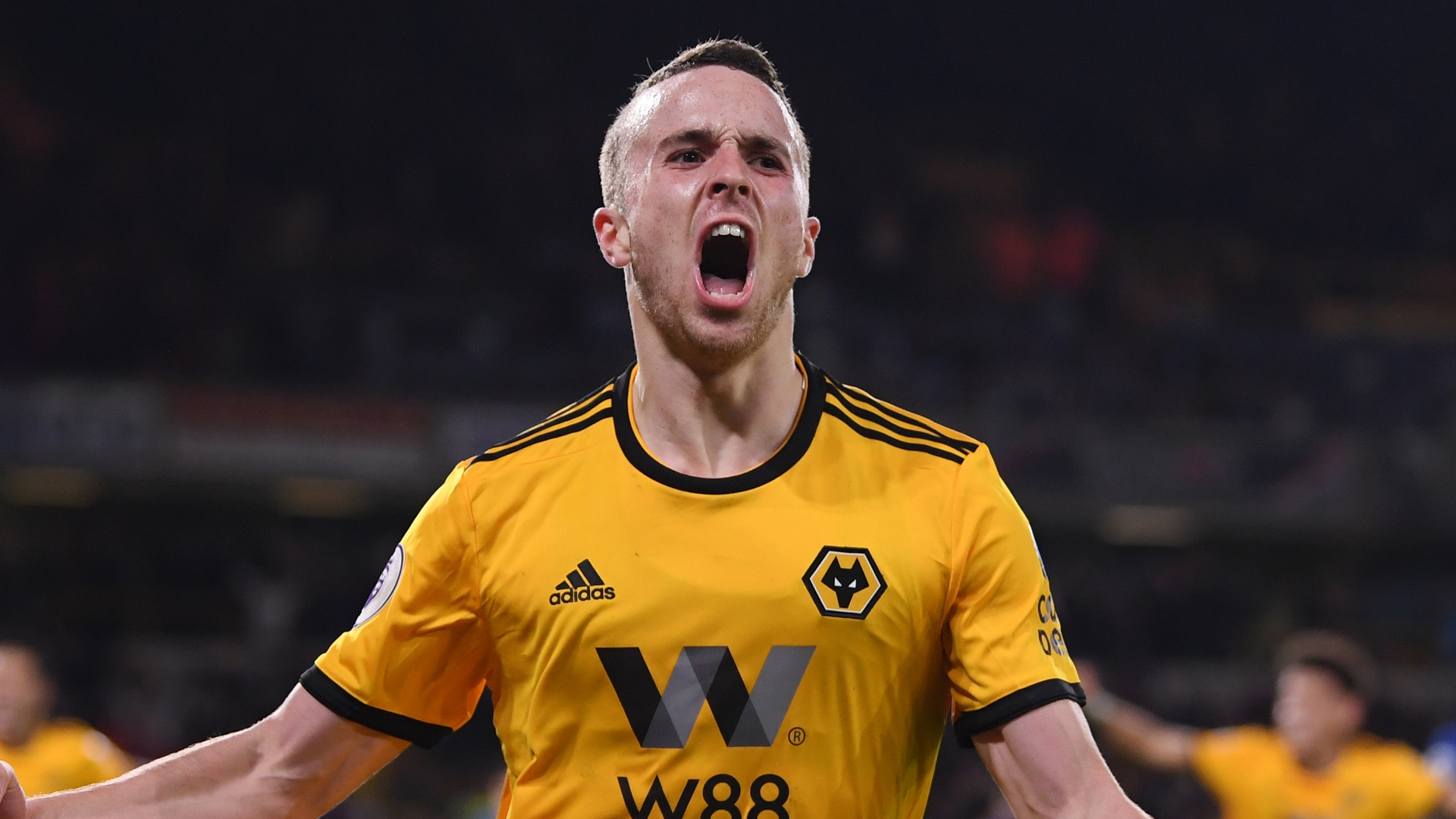 Wolves vs Crusaders Betting Tips: Latest odds, team news, preview and prediction