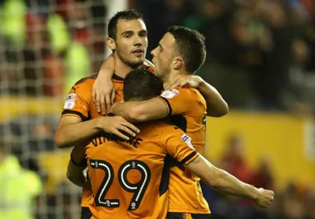 Betting Preview: Swansea vs Wolves