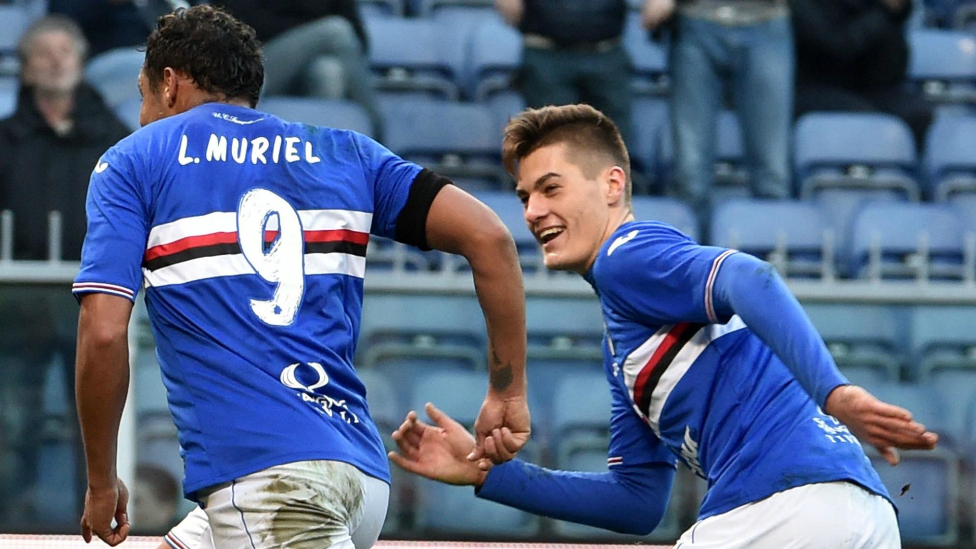 Inter, Ausilio vuole Ricardo Rodriguez: avviati i contatti
