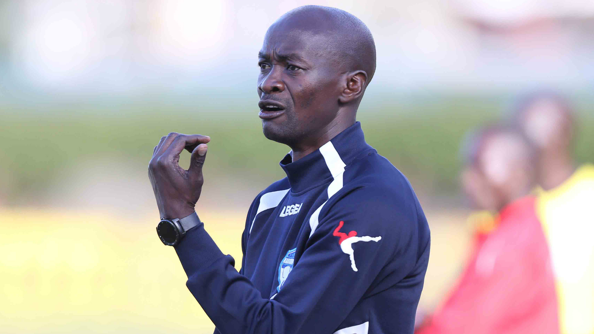 Wazito want to be among top teams in KPL - Fred Ambani