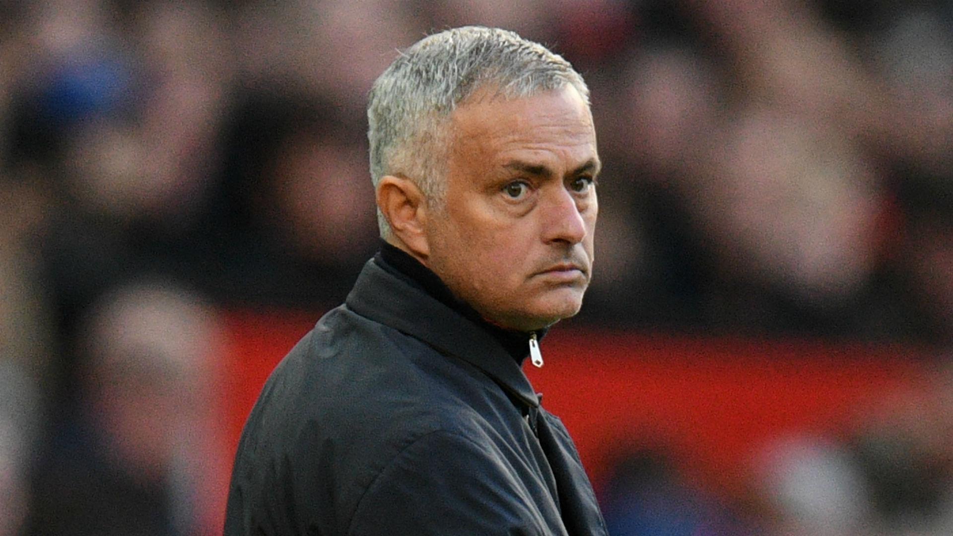 Jose-mourinho-man-utd-newcastle_1j4wpph2e41nd1t6eowtq82bgu