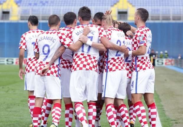 Naši su igrači navikli igrati svaka 2-3 dana, ali problem je bio što se igralo u vrijeme kad se ruča, a ne igra nogomet, kaže Ivković