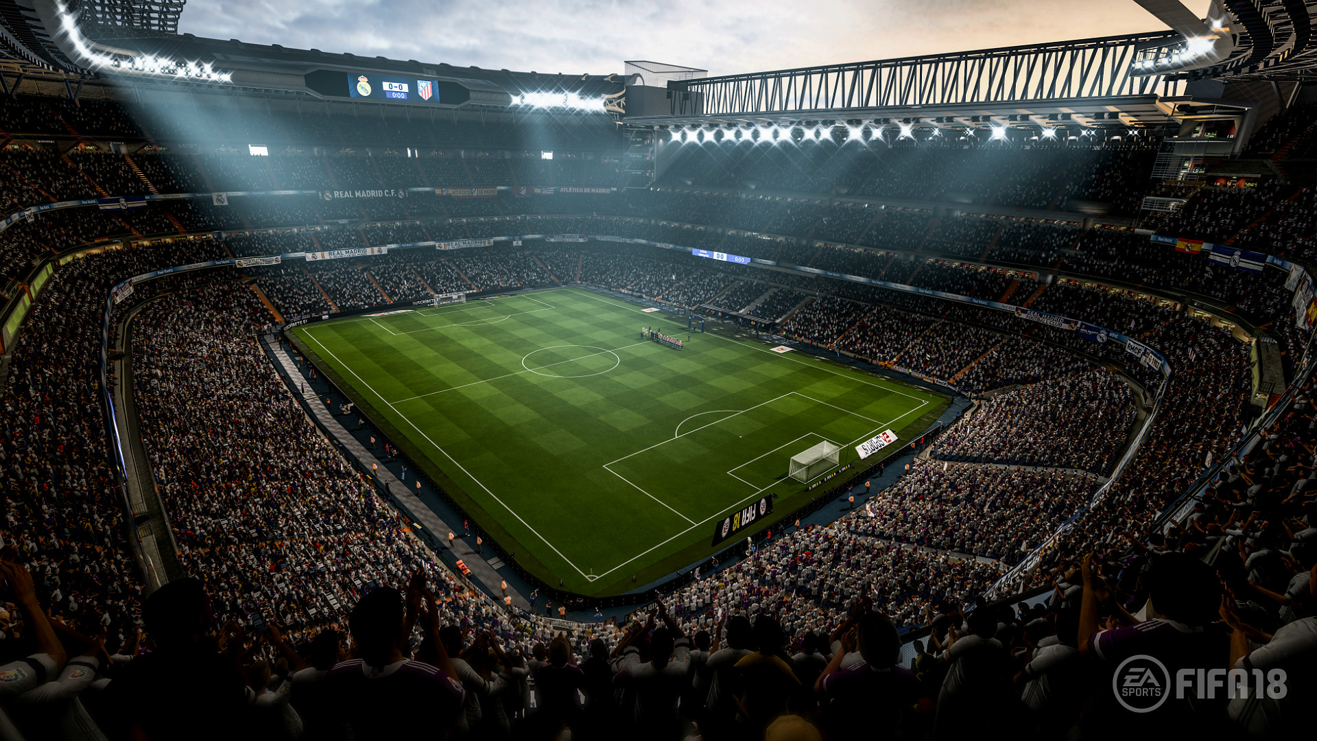 FIFA18_BERNABEU_WIDE_WM