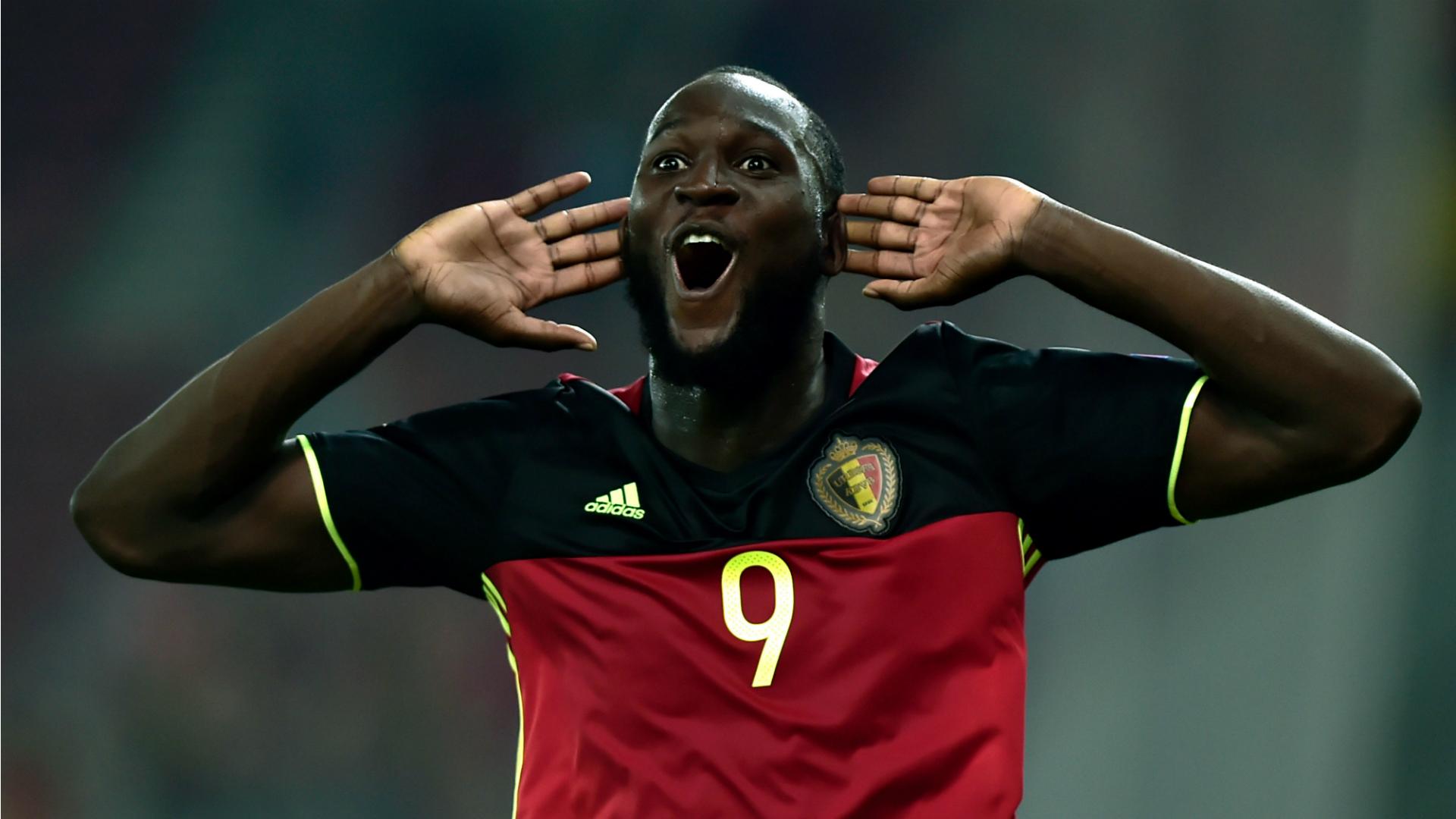 Mundial2018: Bélgica apurada, França humilhada em Toulouse