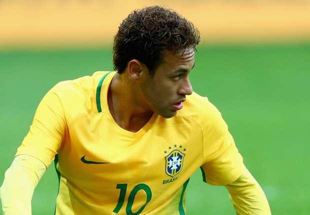 LIVE: Japan vs Brazil