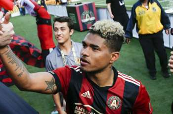 Atlanta United permanently acquires Josef Martinez from Torino FC