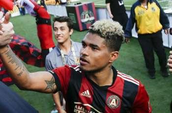 Atlanta United permanently acquires Josef Martinez from Torino FC