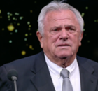 Videó: Ellopta a show-t az életmű-díjas Mészöly Kálmán