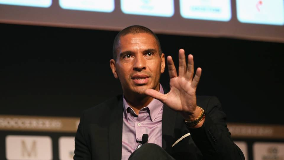 Stan Collymore 06092017