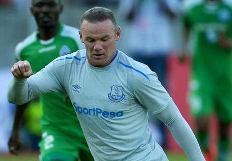 Betting: Everton vs Ruzomberok
