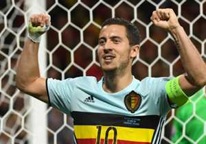 Nimmt Belgien weiter an Fahrt auf?
