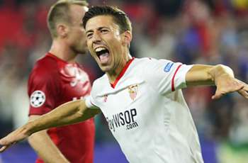 Barcelona yet to complete €35m Lenglet deal