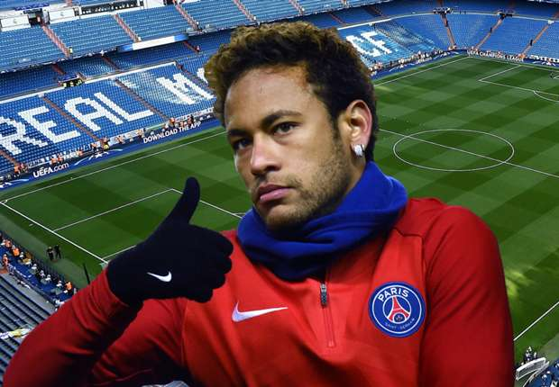 Neymar will become the best player in the world at PSG, says Emery