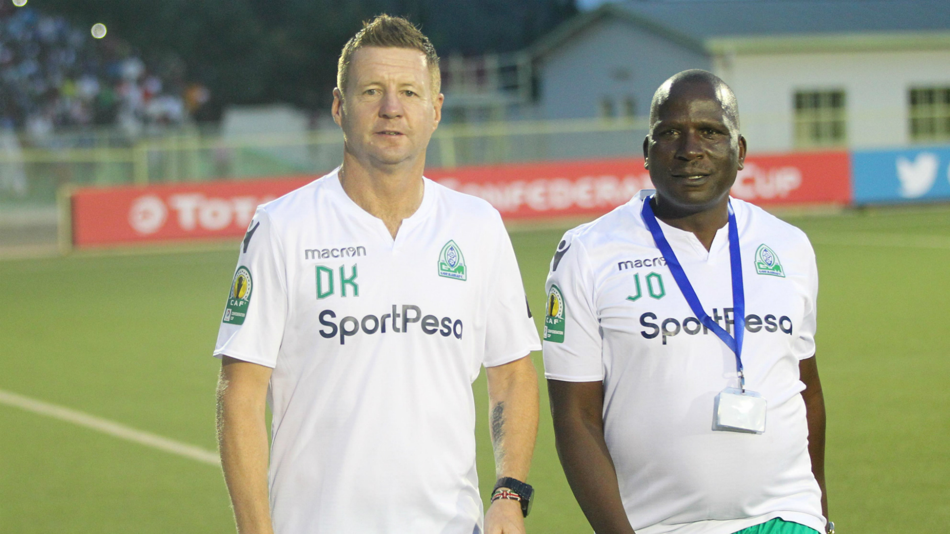 KPL and SportPesa at crossroad over Gor Mahia v Hull City friendly