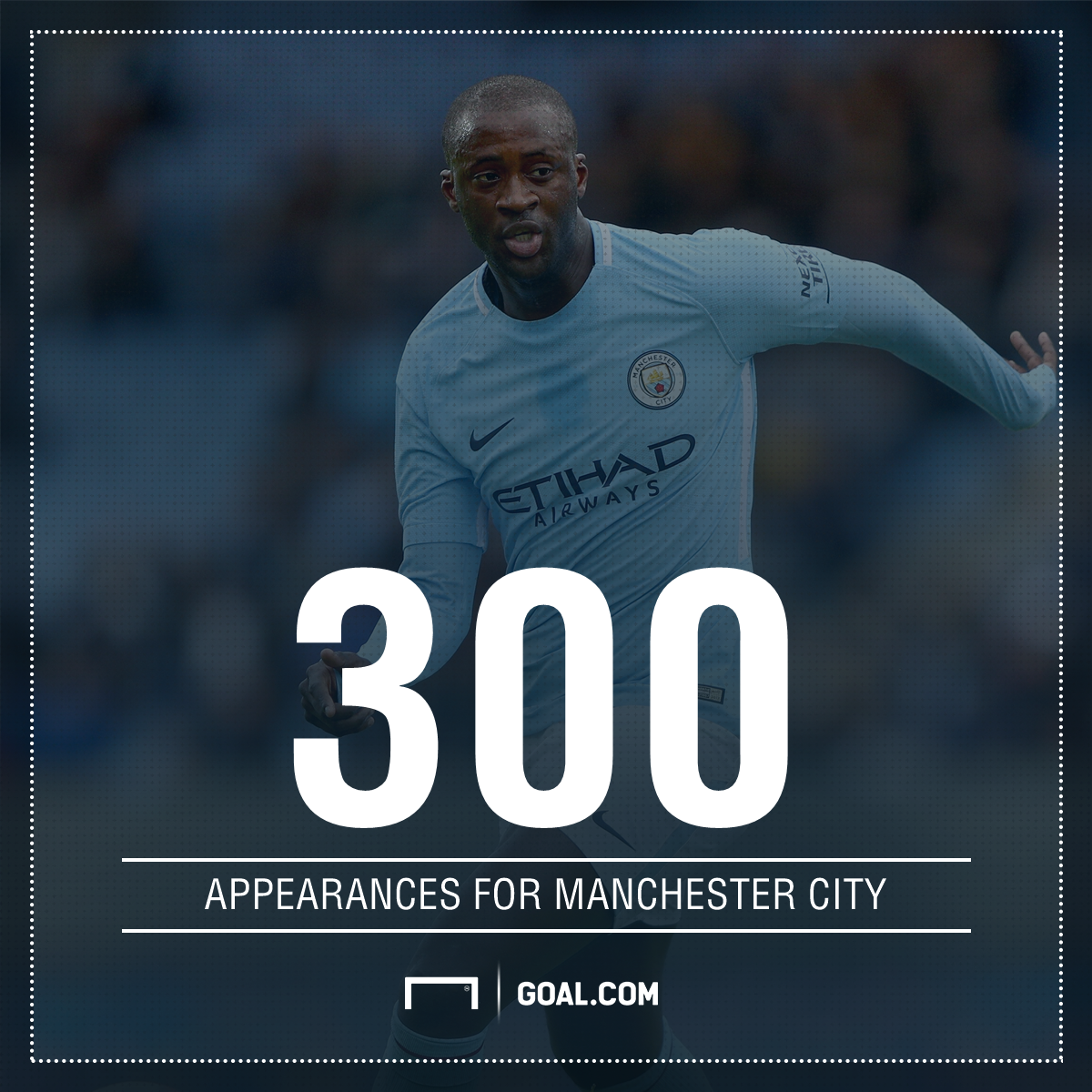 Eliaquim Mangala ready to fight for starting place at Manchester City
