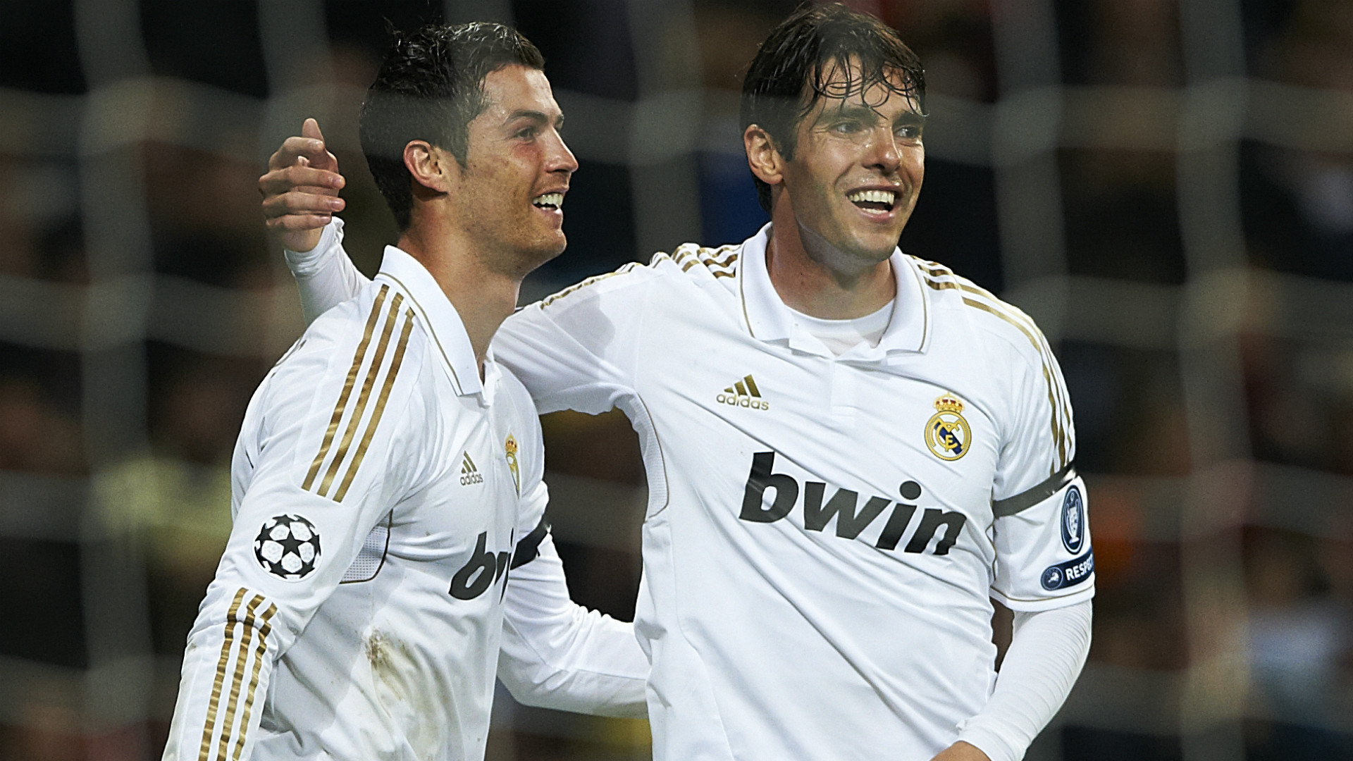 Marcelo minimiza resultados e exalta parte física do elenco do Real Madrid