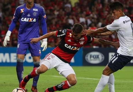 Fla se esquiva de responsabilidade e jogos fora do Rio não são solução para violência