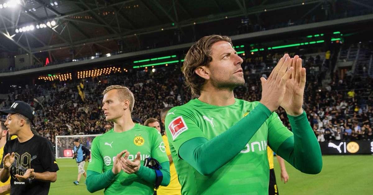 Spiele Dortmund