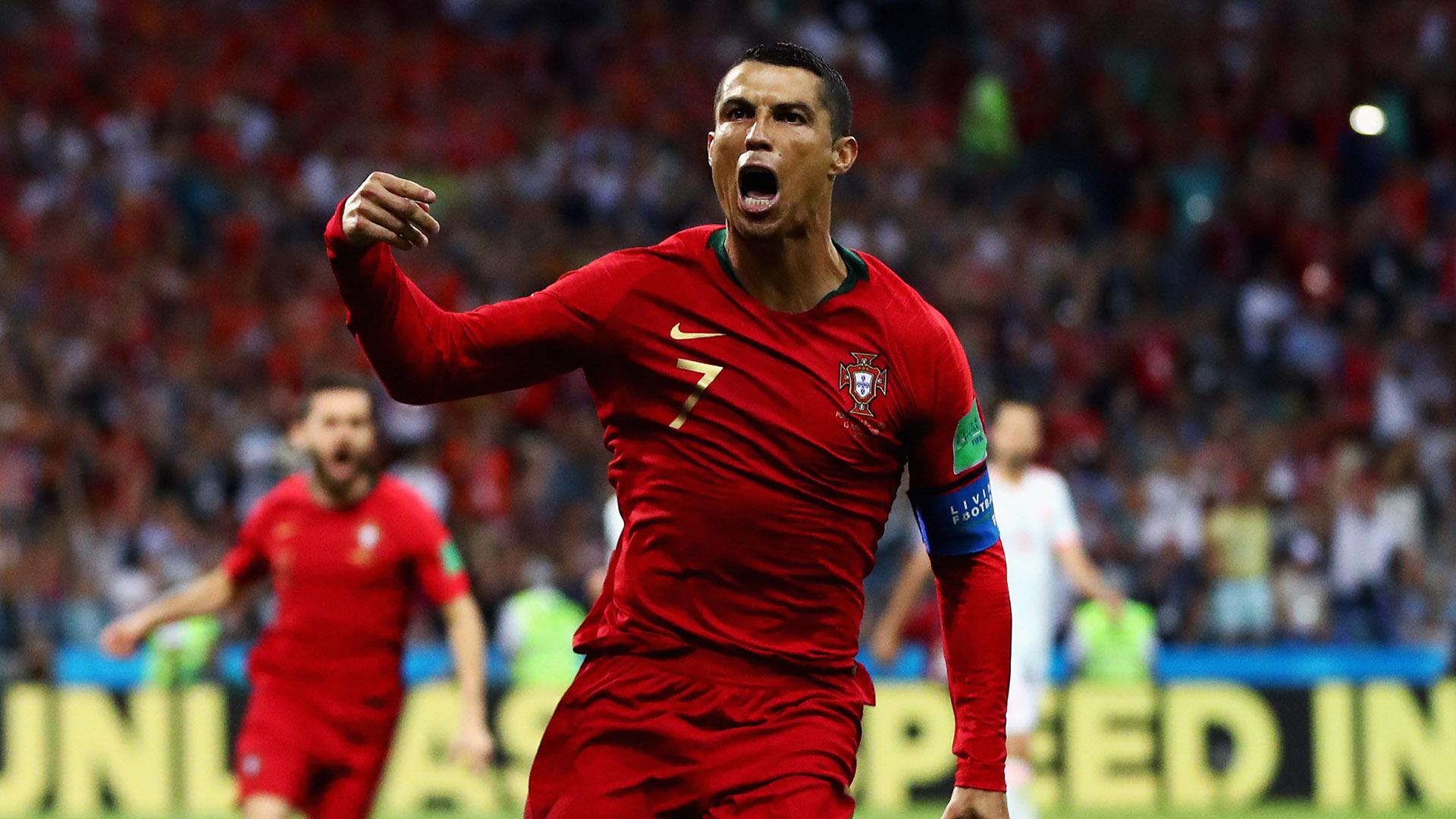world cup 2018 golden boot kane lukaku amp the race for