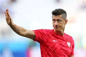 Transfer news & rumours LIVE: Man Utd eye Lewandowski & Thiago