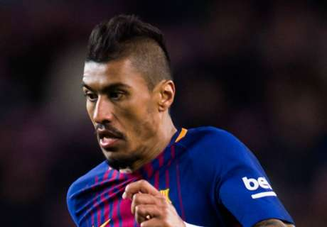 Betting Preview: Espanyol vs Barcelona