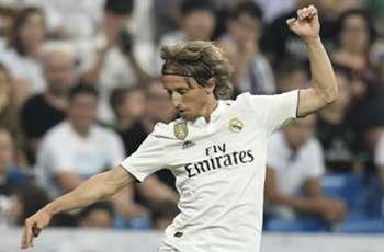 Real Madrid 2018-19 season: Fixtures, transfers, squad numbers & complete La Liga schedule