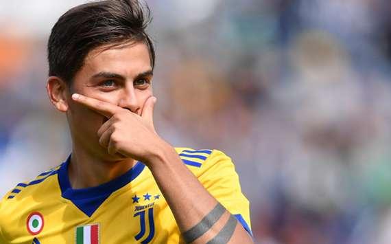 FIFA 18: So bekommt Ihr die Jubel der Stars hin