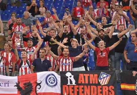 Investor kauft Atletico-Anteile