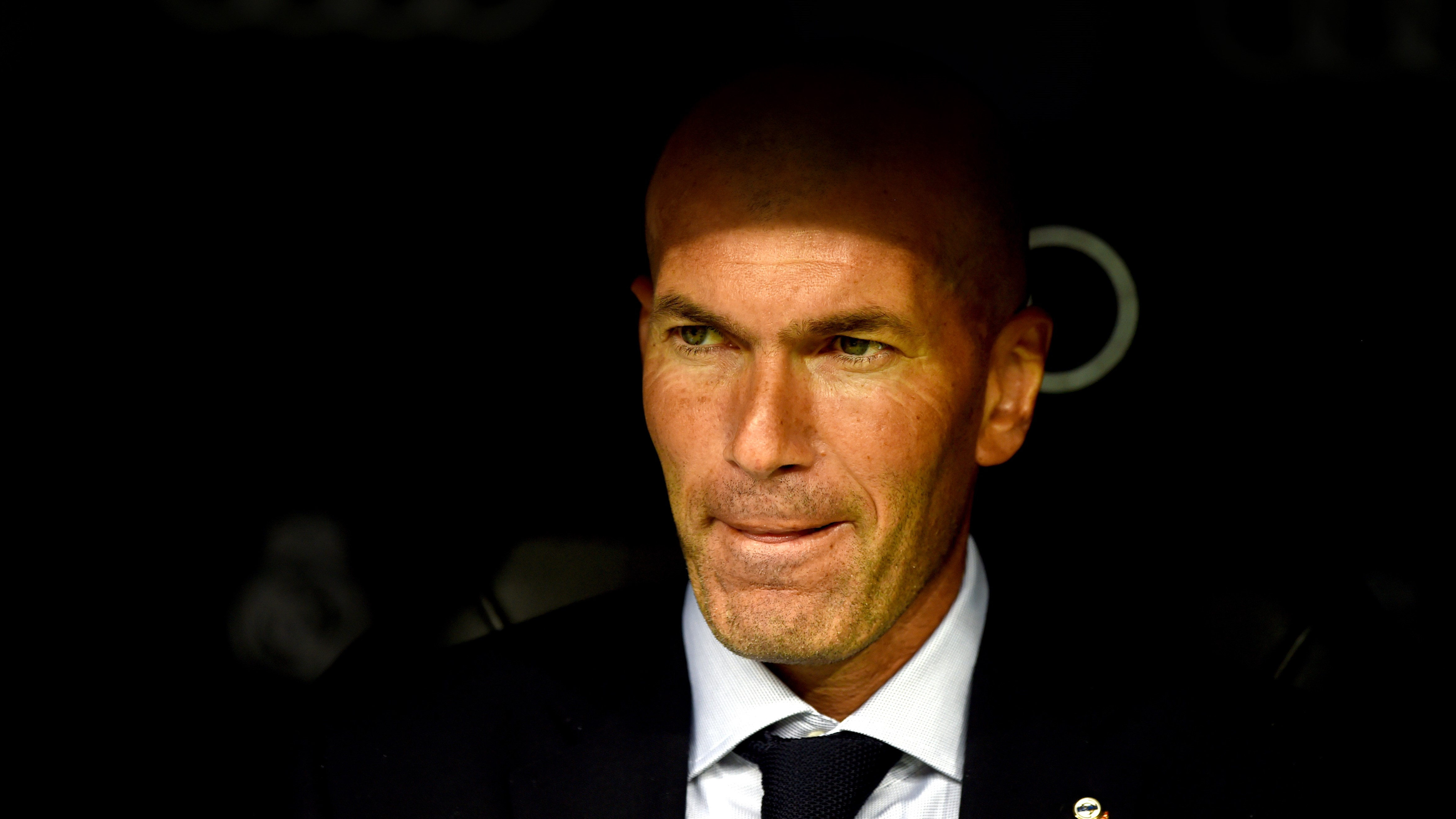 """Le Real Madrid a officiellement les moyens pour un """"Galactique"""" l'été prochain"""