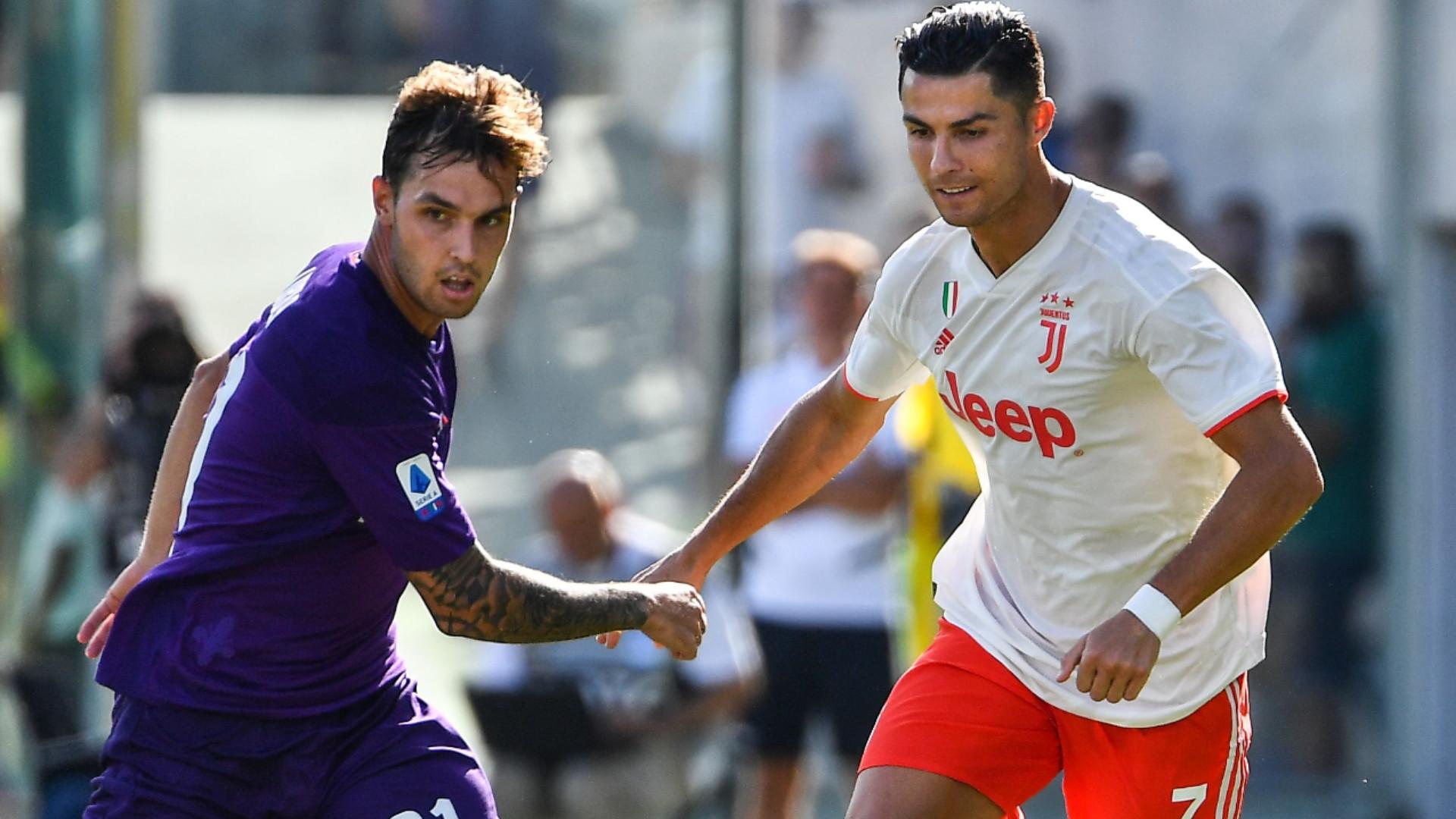 Fiorentina-Juventus (0-0), Ribéry et la Viola résistent à la Juventus