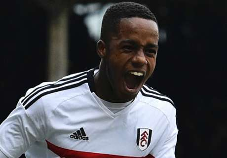 Sessegnon signs new Fulham deal