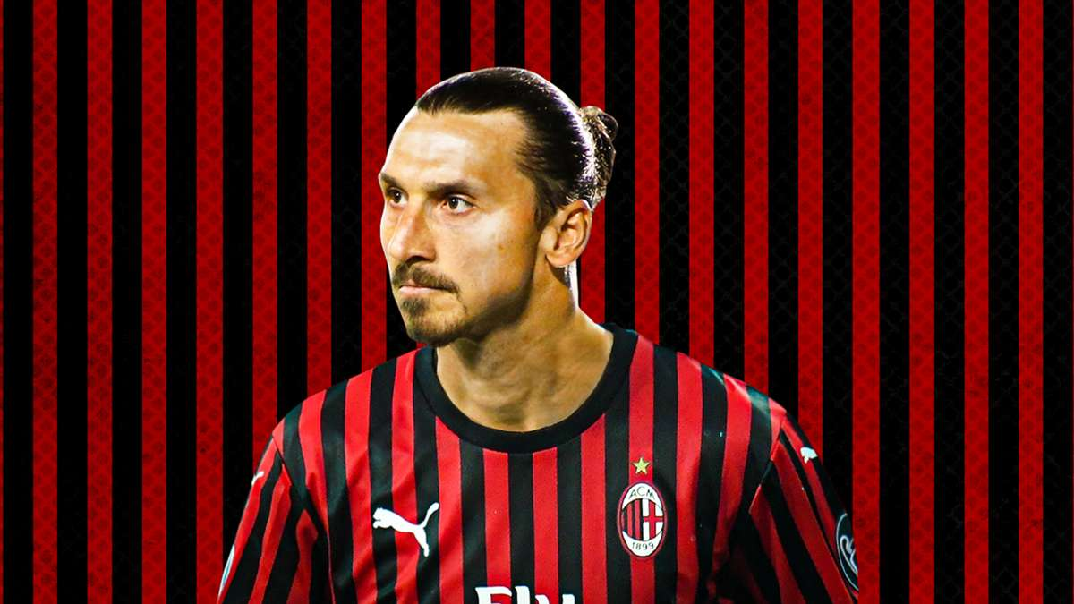 Milan Ecco Ibrahimovic E Arrivato In Italia Ora Visite E Firma Direttagoldbet